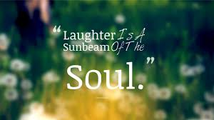 quotes about heart strength 60 amazing quotes about laughing quotes u0026 sayings