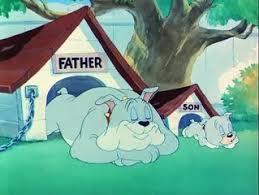 tom jerry cartoon episodes movie cartoons kids