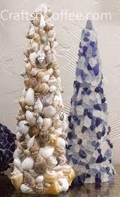 sea glass home decor 20 cute diy home decor ideas with colored glass and sea glass