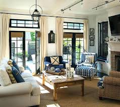 living room furniture pictures nautical living room furniture nautical navy traditional living room