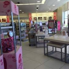 ulta beauty 11 photos u0026 34 reviews cosmetics u0026 beauty supply