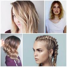 medium length haircuts 2017 image result for medium length womens hairstyles 2017 hair i like