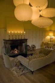paper lantern lights for bedroom paper lanterns bedroom paper lanterns bedroom photo the paper