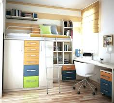 gain de place chambre comment amenager une chambre amenager une chambre d
