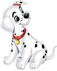 60 dalmatas images disney dogs 101 dalmatians