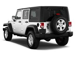jeep unlimited green image 2011 jeep wrangler unlimited 4wd 4 door rubicon angular