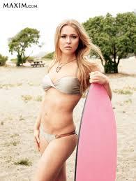 ronda rousey nude photoshoot hot ufc girl ronda rousey bikini fotos celebridad stomach por
