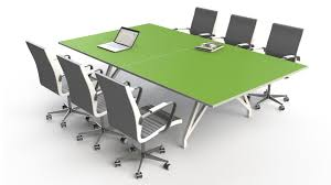 Office Meeting Table Scale 1 1 Eyhov Sport Conference Table Zuri Furniture
