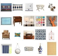 Bedroom Design Boards Covet Du Jour Boy U0027s Bedroom Design Board