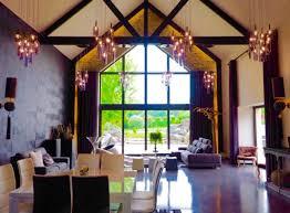 chambre d hote de charme spa 1000 ötlet a következőről spa privatif a pinteresten hotel