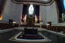 interior temple home building furniture and interior design ideas