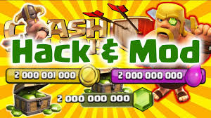engine android no root how to hack clash of clans no root 10000 working hack