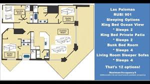 floor plans with 2 master suites stunning 3bd 3ba condo with 2 master suites vrbo