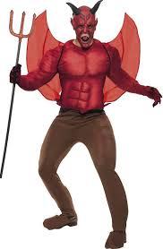 Muscle Man Halloween Costume Easy Mens Halloween Costumes Chatroulette Halloween Costumes