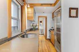 186 e second st loft or not tons of style for 460k streeteasy