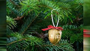 christmas tree recycling locations in mobile baldwin counties