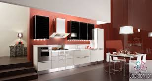 kitchen paints colors ideas 28 images tips for kitchen color