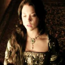 Natalie Dormer In Tudors The Tudors Gif Find U0026 Share On Giphy