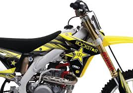 cyber monday motocross gear factory effex graphics product spotlight motocross mtb news