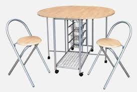table pliable cuisine but table cuisine affordable table haute bar table bar cuisine