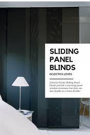 Panel Blinds For Sliding Glass Doors Funiture Wonderful Lowes Vertical Blinds Horizontal Blinds For