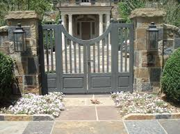 1910 best garden driveway gates images on pinterest doors