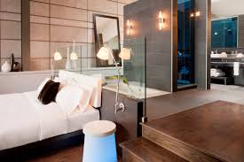 bathroom design trends 2013 bath design shines in the may issue of washingtonian dc by
