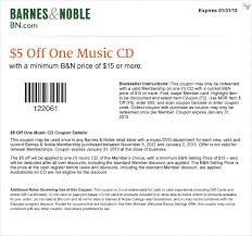 Barnes And Noble Redeem Barnes U0026 Noble 40 All Blu Rays Dec 18th 24th Hi Def Ninja