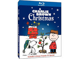 classic christmas movies top 13 christmas movies for kids reader u0027s digest