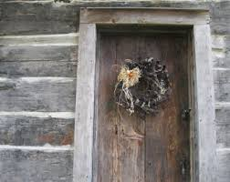 turkey feather wreath feather wreaths etsy