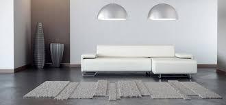 sofa chair fabric circular sofa upholster furniture upholstery