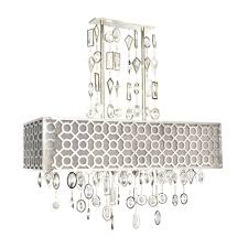 Rectangular Shade Pendant Light by Rectangle Pendant Light Finest Bover Mei Pendant Lamp Rectangular