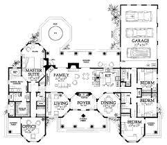 Great House Floor Plans 224 Best Dream Houses Images On Pinterest Dream Houses House
