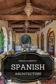 14 best backyard spanish chimney images on pinterest haciendas