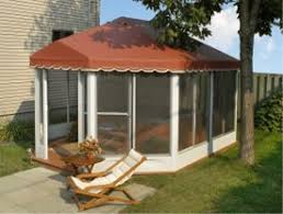 Diy Awnings For Decks Diy Screened Enclosures Diy Sheds Diy Aluminum Patio Covers
