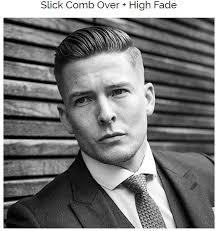 prohitbition haircut prohibition haircut 2018