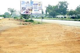 plots for sale in hyderabad land for sale in hyderabad