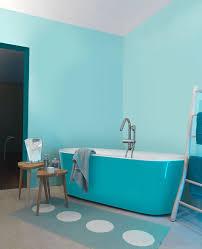 peinture chambre bleu turquoise peinture bleu 12 couleurs bleutées pour repeindre intérieur