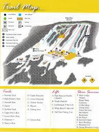Gettysburg Pennsylvania Map by Ski Resort Ski Resorts In Gettysburg Pa