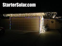 Outdoor Rope Lighting Ideas Trend Solar Rope Lights Outdoor On Lighting Ideas Design Bedroom