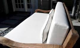 cushions custom made cushions custom bench cushions custom