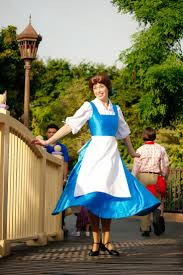 disney costume halloween 261 best beauty and the beast costumes images on pinterest
