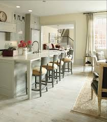 Kitchen Cabinet Paint Color Kitchen Cabinet Paint Color Is