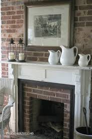 25 best fireplaces images on pinterest antique fireplace mantels