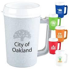 Pennsylvania Best Travel Mug images Large travel coffee mug best coffee mugs to go double wall vacuum jpg
