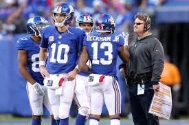 philadelphia eagles thanksgiving game early new york giants 2017 game by game predictions