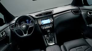qashqai nissan interior 2019 nissan qashqai review and price cars market price