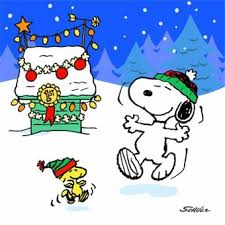 snoopy doghouse christmas decoration snoopy christmas page