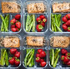 food prep meals 10 awesome healthy food prep meal ideas simple doing
