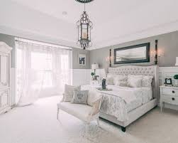 chambre d h e romantique deco chambre romantique chic 100 images les 25 meilleures id es